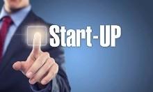 start-up-content